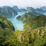 best things to do in Cat Ba island Vietnam