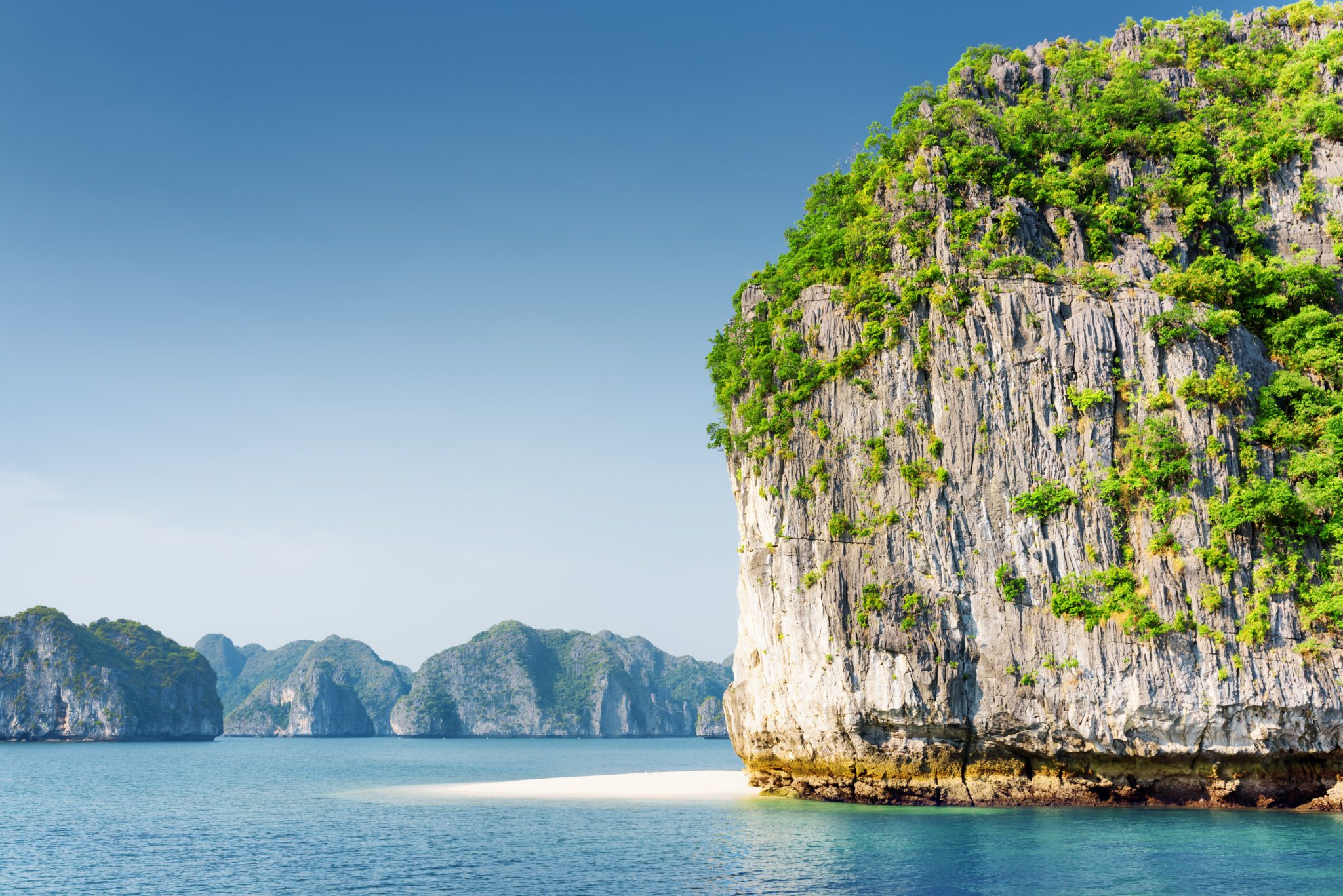 Explore Ha Long Bay With A Self-Guided Day Tour - Baolau