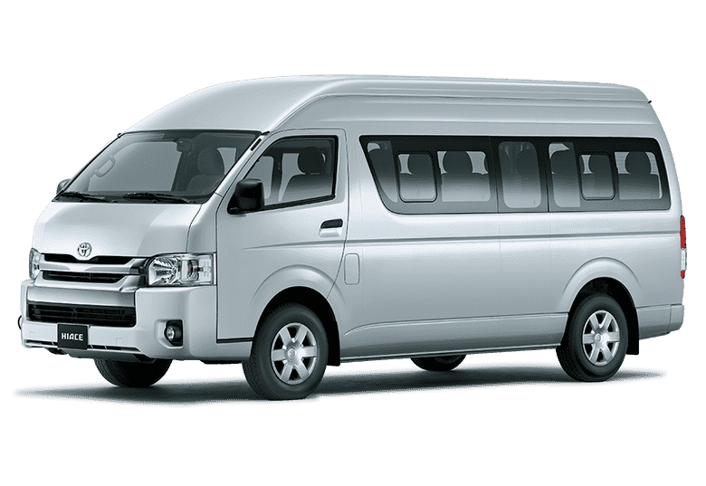 Book your buses in Cambodia